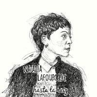 Natalia Lafourcde