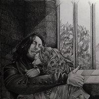 El dolor de Severus..en progreso