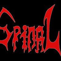letras banda de metal