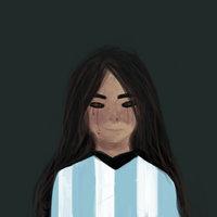 Argentinita