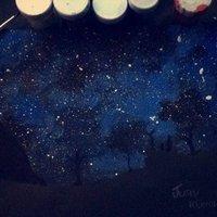 galaxia eterna