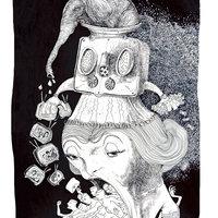 Dibujos_Serie Cuadernos transitorios-2