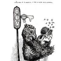Dibujos_Serie Cuadernos transitorios-3