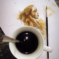 Nunca me gustó el café.