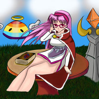 Lycana summoners war