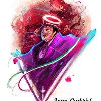 Juan Gabriel tributo