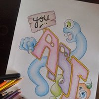 Tu arte