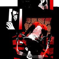 straitjacket #3