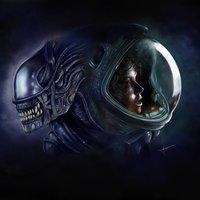 Alien & Ripley