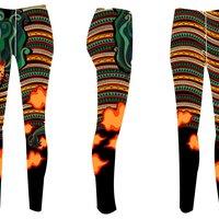 Diseño de calzas 4