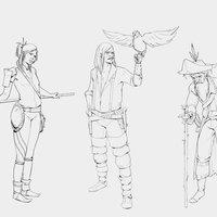 piratas_03