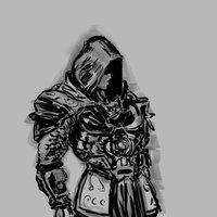Armour design