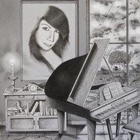Ilustración-retrato
