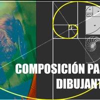 Bases de composición para dibujantes