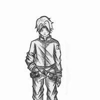 personaje 1