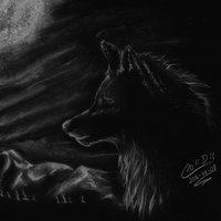 Lobo I