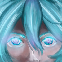 MIKU, THE BIGGEST AT THE UNIVERSE