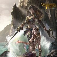 Ariadna & Nadarya