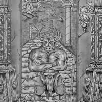 Ilustración-Minotauro