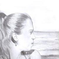Ilustraciones Blanco y Negro