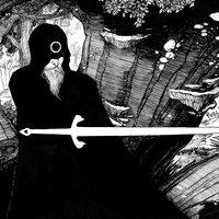 La Espada conjurada
