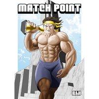 Match Point 001