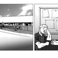 Comic empresarial