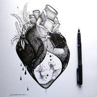 Temporada de amor