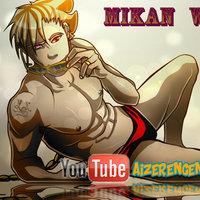 Mikan w.