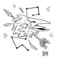 Sketchbook Pro Sketches