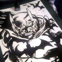 batman___