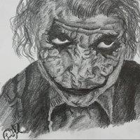 al joker *,*