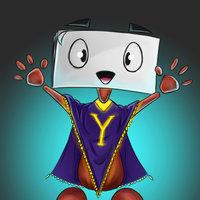 Yyayos Nuevo logo