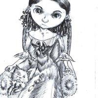 Lady Muzz