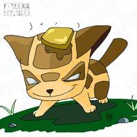 Pokemon #1