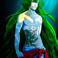 Yamato Orochi