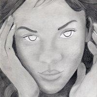 Rihanna 2(en proceso)