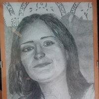 Aprendiendo el retrato