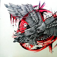 Aguila-Trash polcka