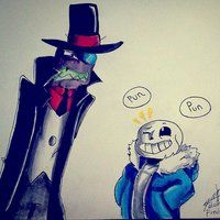 Sans y Black Hat