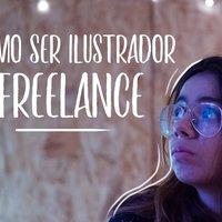 Consejos para ser ilustrador freelance