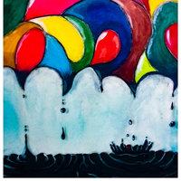 Arte abstracta
