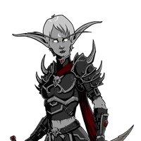 Assassin Nelf