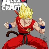 Goku - Trajes Alternativos - Dragon Ball FighterZ