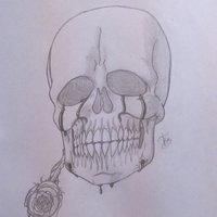 Aroma a muerte