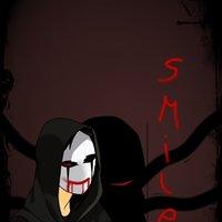 Bloody Smile [15 días de terror]