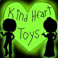 Kind Heart Toys