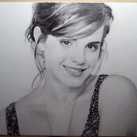 Emma Watson /
