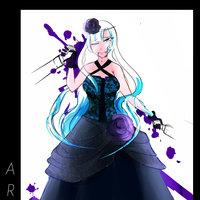 Aria_05 l baile final