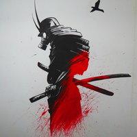 ● Samurai ●